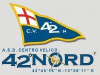 Centro Velico 42 Nord Vela