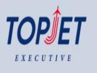 Top Jet