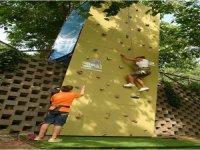 Avvicinati Al Mondo Del Free Climbing