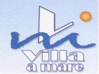 Hotel Villa a Mare