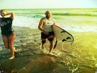 Surf a Cerveteri