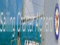 Sailing Charter Alghero Noleggio Barche