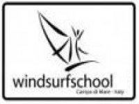 Windsurfschool