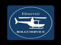 Rolls Service