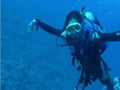 Legandary Diving School Club