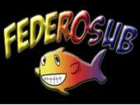 Federo Sub