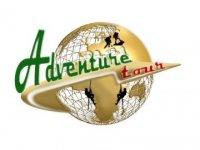 Adventure Tour Parchi Avventura