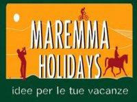 Maremma Holidays Trekking