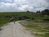Asiago plateau