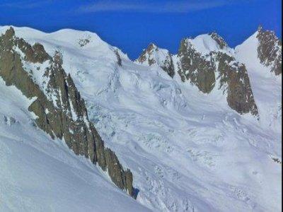 Oltreneve Ski & Dive