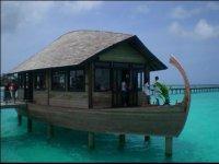 Settimane estive alle Maldive