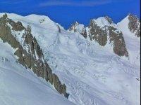 Tutti in montagna in inverno