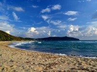 Spiagge incredibili