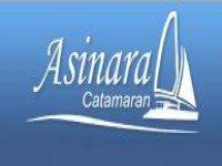 Asinara Catamaran Noleggio Barche