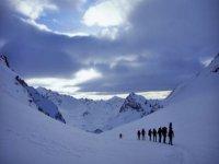 Caispolate in Val d Ossola