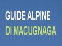Guide Alpine di Macugnaga Arrampicata