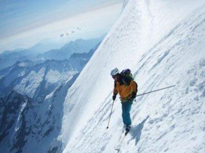 Guide Alpine di Macugnaga