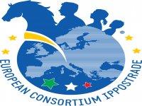 Consorzio Ippostrade Europee