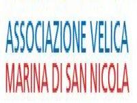 Associazione Velica Marina di San Nicola Vela