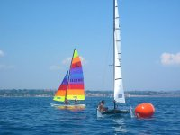 Navigation vers Ladispoli