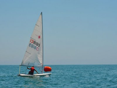 Associazione Velica Marina di San Nicola