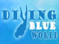 Divingblueworld