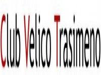 Club Velico Trasimeno