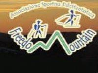 Asd FreedoMountain Orienteering