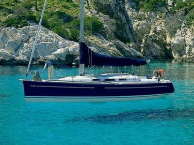 Sea Way S.r.l. Escursione in Barca