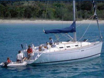 Sea Way S.r.l. Noleggio Barche