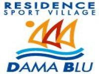 DamaBlu Residence Canoa
