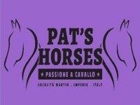Pat's Horses Passione a Cavallo
