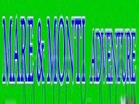 Mare & Monti Adventure Speleologia