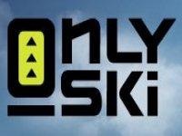 Only Ski