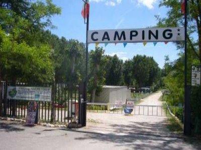 Camping Cuore Verde