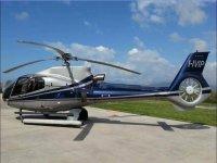 elicotteri di lusso