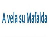 A vela su Mafalda Vela
