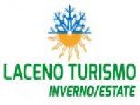 Laceno turismo Quad