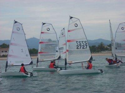 Yacht Club Quartu Sant'Elena