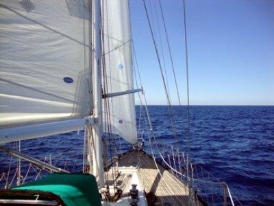Yachting School Sardinia