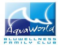 AqvaWorld Bluwellness Family Club Diving