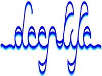ASD DeepLife Paramotore