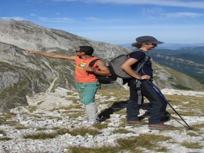 Animeverticali Trekking