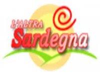 L'Altra Sardegna Trekking