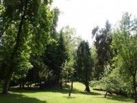 Il nostro parco