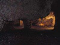 L Other Sardinia Speleology