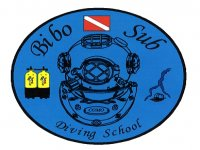 Bibo Sub Diving School