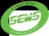 Sambuca Effect Wakeboard School
