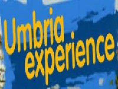 Umbria Experience Parapendio