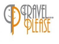 Travel Please Noleggio Barche